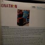 Inothon, raising money for children