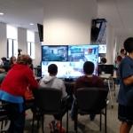 Online gaming, raising money for children